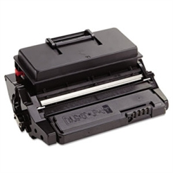 Premium Quality High Capacity Color Inkjet Cartridge compatible with the Lexmark 18C2180