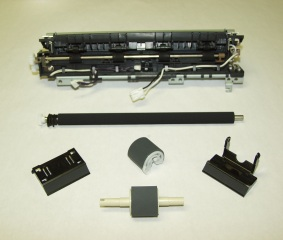 Premium Quality ADF Maintenance Kit compatible with the HP 30000280