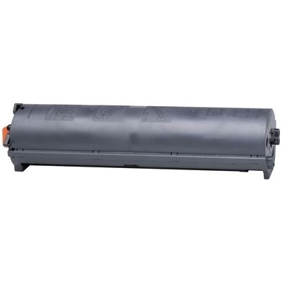 Premium Quality Black Toner Cartridge compatible with the Canon (EP-H) 1505A002AA