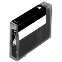Premium Quality Black Inkjet Cartridge compatible with the Xerox 8R7660