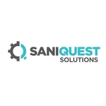 Saniquest